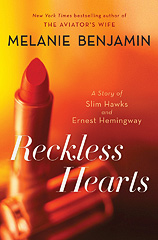 Reckless Hearts short story